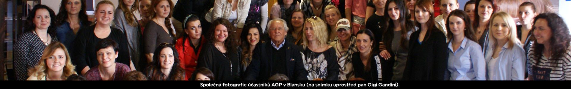 AGP_banner