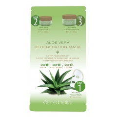 3124-01-aloe-vera-regeneration-mask-set-sachet