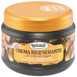 007370-regenerating-cream-argan-oil-500-ml