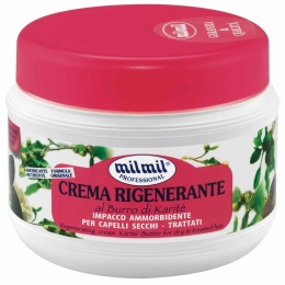06041-crema-rigenerante-karite-new-c-500-ml-1