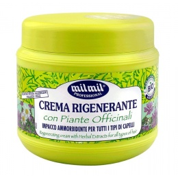 11120-regenerating-cream-750-ml-1