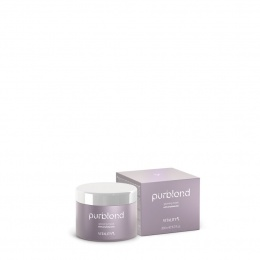 13043_Pureblond_Mask_200ml