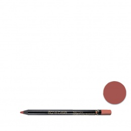 135-03-waterproof-lipliner-pencil