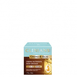 155840-cl-crema-olio-nourishing-face-cream-50-ml