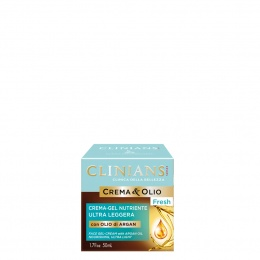 155850-cl-crema-olio-fresh-light-nourishing-face-cream-50-ml