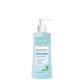 159200_Hydra_Plus_refreshing_cleansing_gel_150_ml