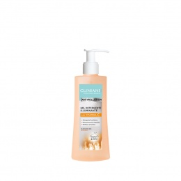 159220_ANTIPOLLITION_illuminating_cleansing_gel_150ml