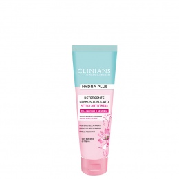 159230_Hydra_Plus_delicate_creamy_cleanser_150_ml