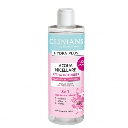 159240_CL_Hydra_Plus_Attiva_ antistress_micellar_ water_400_ml