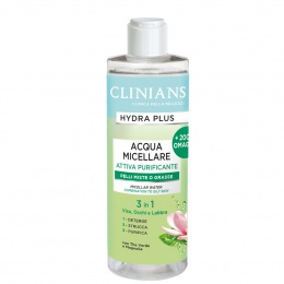 159250_CL_Hydra_Plus_Attiva_ purificante_micellar_ water_400_ml