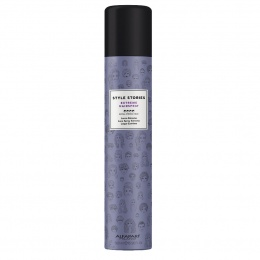 17574-extreme-hairspray-500-ml