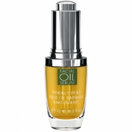 1940_01_facial_oil_serum_s_opunci_15_ml