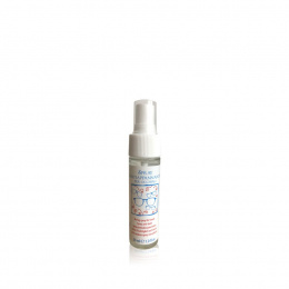 28150_Spray_Antiappannante_per_Occhiali_30ml