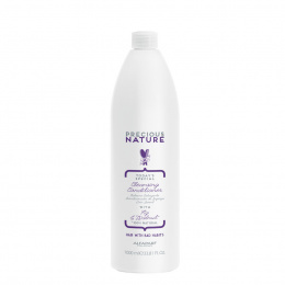 3-29-cleansing-conditioner-vlasy-se-spatnymi-navyky-1-000-ml