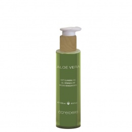 3115-av-soft-cleansing-gel-200-ml