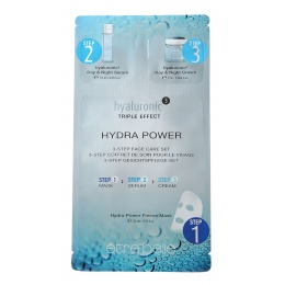 3251-01-hyaluronic-hydra-power-set