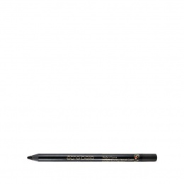 341-01-waterproof-eyeliner-pencil