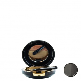350-01-eyebrow-and-eyeliner-compact