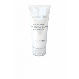 4096-pw-pearl-hand-cream