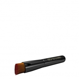 45x491-make-up-brush