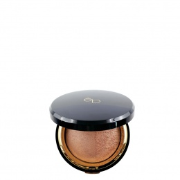 477-01-shiny-bronzing-powder
