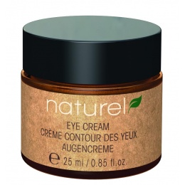 7003-eb-naturel-ocni-krem-25-ml