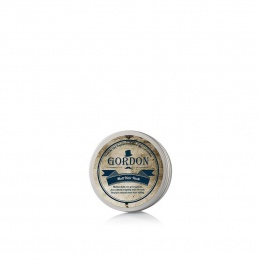 D607_Matt_Hair_Paste_100ml