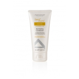 diamond-minisize-conditioner-tubo-50-ml