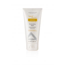 diamond-minisize-mask-tubo-50-ml