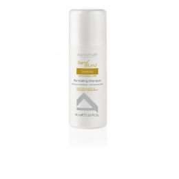 diamond-minisize-shampoo-flacone-60-ml