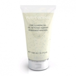 pi-pure-cleansing-gel-5073