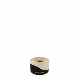 x375-sharpener-black-gold