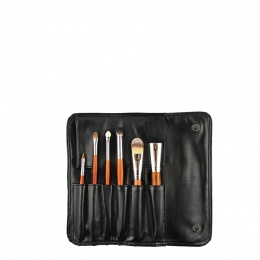 x482-profi-brush-set-small