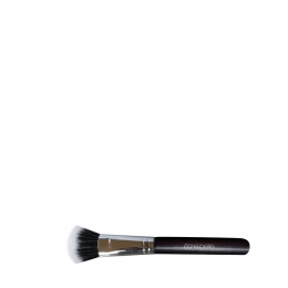 x487-professional-rouge-brush