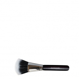 x489-professional-powder-brush