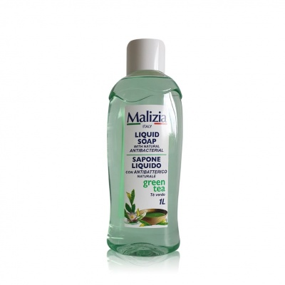 15220_Liquid_Soap_Natural_Antibacterial_Green_Tea