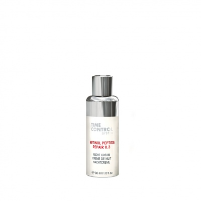 3518-tc-retinol-peptide-repair-night-crem-30ml