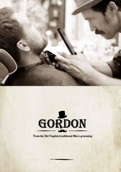 thumb Gordon katalog mail page 001