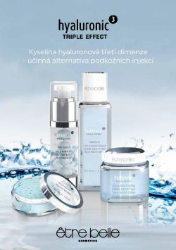 thumb Hyaluronic Triple Effect mail page 001