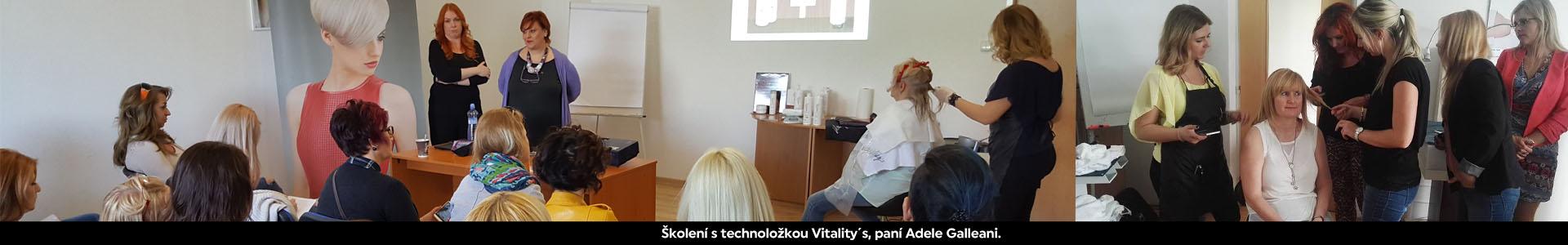 VIT_kolen_banner
